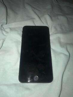 iPhone 7+ parts
