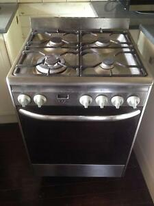 Omega Oven Warners Bay Lake Macquarie Area Preview