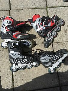 ROLLERBLADES FOR SALE!!!