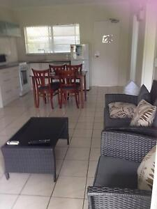 Self contained 2 bdrm unit Trinity Beach $280 per week Cairns Area Preview