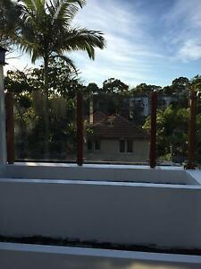 Pool Glass Fencing + Stainless Steel Fixings Mosman Mosman Area Preview