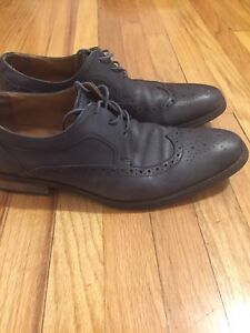 PREMIUM $200 Pegabo Brand Shoes for $50!