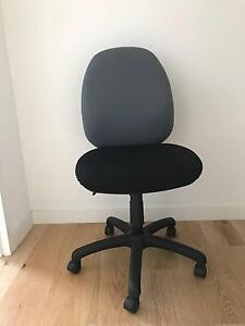 Ergonomic office chair RRP $249 Lane Cove Lane Cove Area Preview