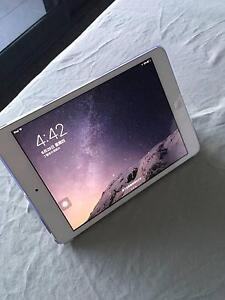 ipad mini 16G,in good Excellent condition,with case,WiFi Belconnen Belconnen Area Preview