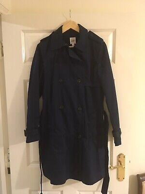 Gap Coat Medium