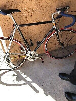 Bicycles - Trek 2300 - Nelo's Cycles