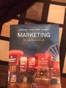Marketing 152