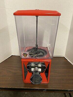 AA PN95 Gumball Machine
