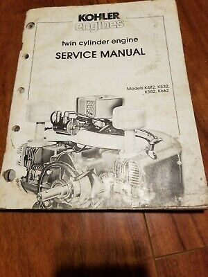 Kohler engine K /& Magnum Series FULL Carburateur Révision Kit