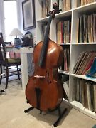 Beautiful NEAR NEW Professional Cello Sherwood Brisbane South West Preview