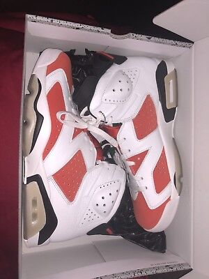 170.00. Men s Jordan 6s Gatorade Retro Shoes ... 9f05df681df1