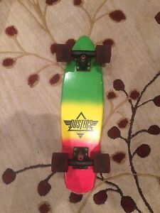 Shortboard for sale! Dusters California