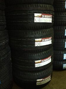 275/30 R20 Brand New Tyres Salisbury Salisbury Area Preview