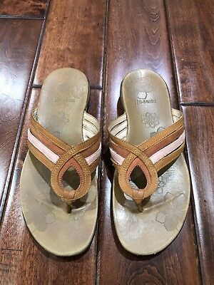 2504a259c 의류   신발   잡화   여성신발   Sandals   Flip Flops 비드바이코리아 ...