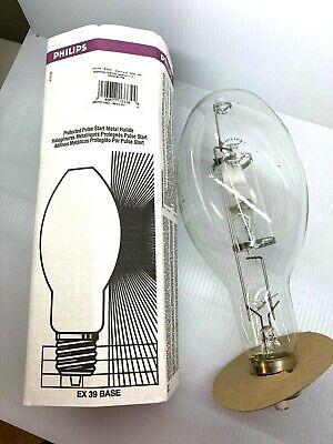 400W MH Metal Halide Grow Light Bulb Lamp 40000 Lumens Two 2