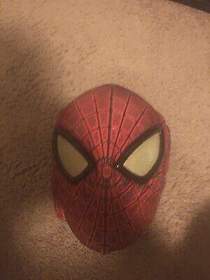 RPC Studio TASM Magnetic Faceshell (Spiderman)