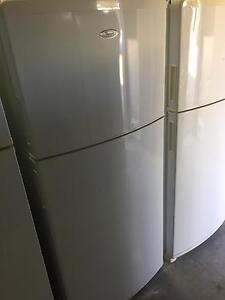 Whirlpool 410ltr Fridge with 2 months warranty Forest Glen Maroochydore Area Preview