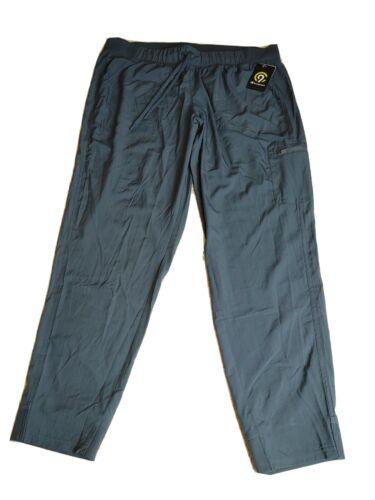 Champion Women's Activewear Pants Size XXL Duo Dry Stretch,