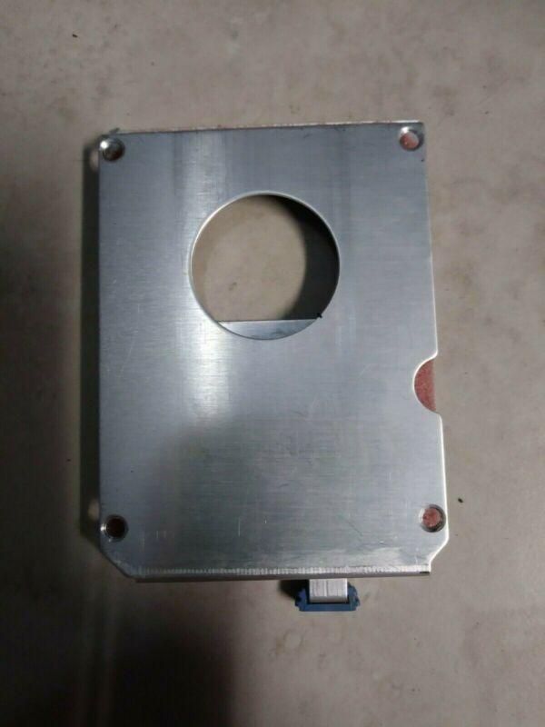 Dell xfr e6420 Hard Drive Caddy or enclosure