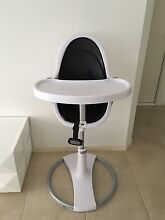 Bloom high chair Middleton Grange Liverpool Area Preview