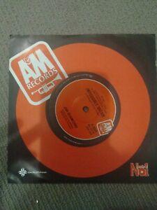 Jim Diamond 45 record
