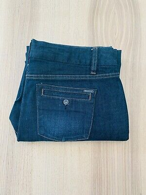 Women's Jag Jeans Size 13 Trousers/Jeans - Excellent Condition.