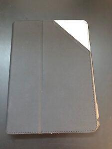 Couvert Targus pour Apple  iPad ou iPad 2