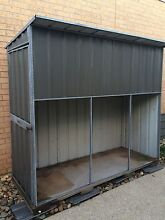 Garden shed Leopold Geelong City Preview
