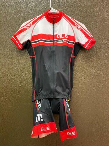 Alé Cycling Ultra Kit - Women