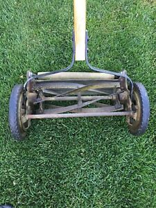Lawn Mower Buy New Amp Used Goods Near You Find