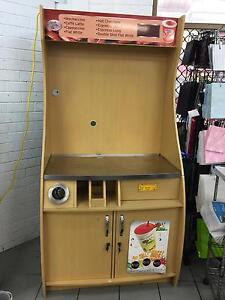 Slushy coffee machine cabinet / Stand Greenwood Joondalup Area Preview