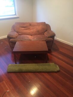 EXTREMELY CHEAP FURNITURE COMBO!!