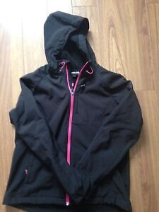 Women's jacket XL