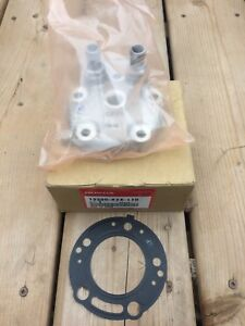 BNIB CR125 02/03 CYLINDER HEAD 12200-KZ4-L10