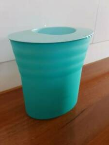 RARE Tupperware Alffesco Wine Cooler and Tray RRP$78 Kangaroo Point Brisbane South East Preview