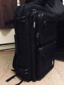 Roland Aira Backpack (MINT CONDITION)