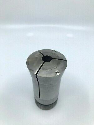 Hardinge 16c Round Fractional Collet - 916