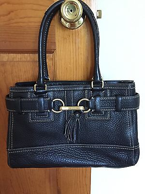 9d2d59f17a2 セカイモン   women handbag   new-arrival   100   eBay公認海外通販 ...