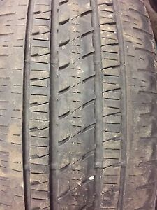 285/45R22 tires for sale