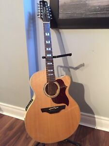 buy or sell guitars in ontario musical instruments kijiji classifieds. Black Bedroom Furniture Sets. Home Design Ideas