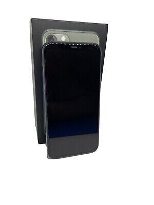 Apple iPhone 11 Pro - 256GB - MidnightGreen UNLOCKED