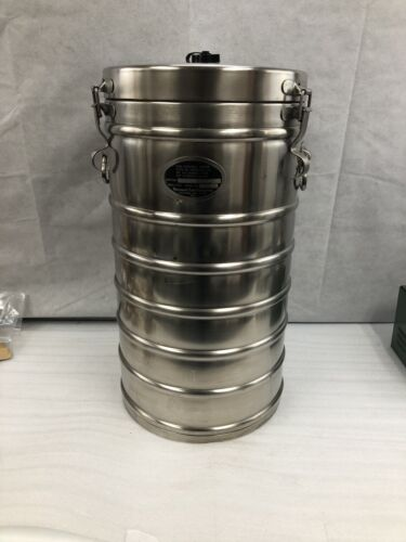 vaccum company vaccum food container model 1x10