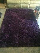 Floor rug Gosnells Gosnells Area Preview