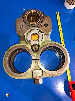Kearney Trecker Arbor Support For Milling Machine 26 7829