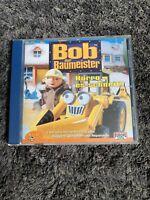 Bob der Baumeister Hörspiel CD Niedersachsen - Osterholz-Scharmbeck Vorschau