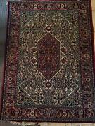 Rectangle Turkish Floor Rug North Lakes Pine Rivers Area Preview