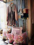 vintagefabrics412