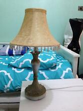 Bedside Lamp Mount Lawley Stirling Area Preview