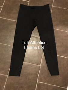 Tuff athletics mint condition large