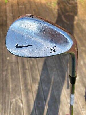 56 degree sand wedge Nike Golf Club